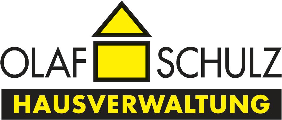 Olaf Schulz Hausverwaltung